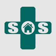 SOS em Casa