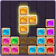Download Jewel Block Puzzle Classic For PC Windows and Mac