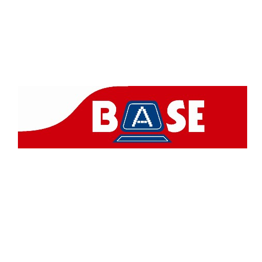 BASE app (apk) free download for Android/PC/Windows