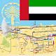 Download Dubai Metro, Train, Bus, Tour Map Offline For PC Windows and Mac