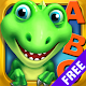 Download Amazing Match - Memory games for toddler kids free For PC Windows and Mac