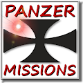 Panzer Missions (Conflicts)