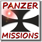 Panzer Missions (Conflicts) icon