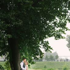 Wedding photographer Dima Kruglov (DmitryKruglov). Photo of 25.10.2016