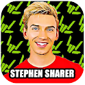 Sharer Wallpaper Pictures icon