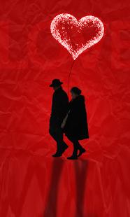 Valentines Day Image Status - náhled