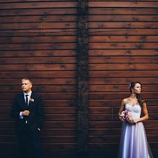 Wedding photographer Artur Isart (Isart). Photo of 26.10.2016