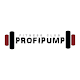 PROFIPUMP Download for PC Windows 10/8/7