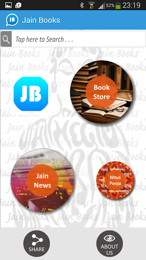 JainBooks