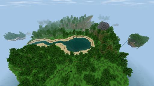 Survivalcraft 2  screenshots 12