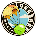 Logo of Longdrop Electric Cherry