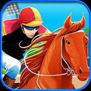 Bet on Horse: Racing Simulator
