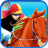 Bet on Horse: Racing Simulator