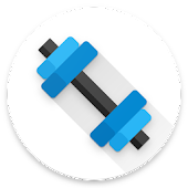 FORZA - Gym Workout Tracker & Trainer