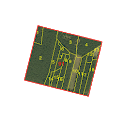 SmallForest Карта лісів України icon