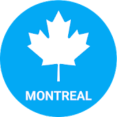 Montreal Travel Guide, Tourism