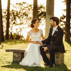 Svatební fotograf Ari Hsieh (AriHsieh). Fotografie z 29.07.2017
