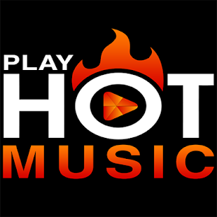 Play Hot Music- screenshot thumbnail