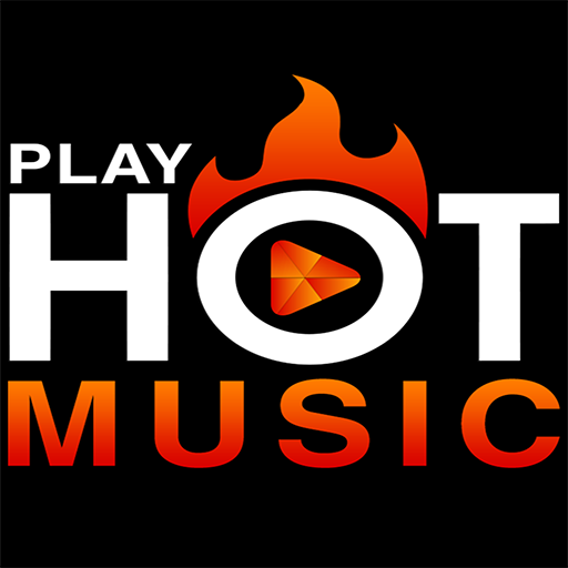 Play Hot Music- screenshot