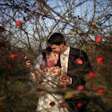 Wedding photographer Tomasz Pączek (pczek). Photo of 21.02.2015