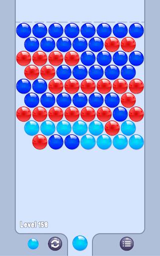 Bubble Pop 21.3.4 screenshots 17