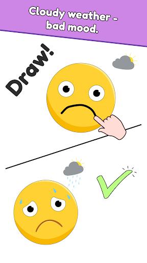 DOP: Draw One Part 1.0.9 screenshots 3