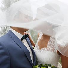 Wedding photographer Sergey Sergeev (x941000). Photo of 05.02.2017