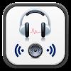 소음측정기-Sound Detector(층간,주택,공사)