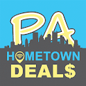 PA Hometown Deals