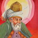 Puisi Jalaluddin Rumi icon