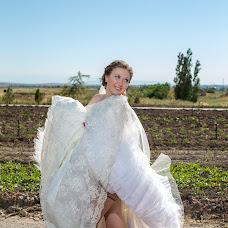Wedding photographer Sergey Fedorovich (Fedorovich). Photo of 08.03.2014