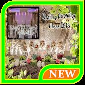 Tải Game Wedding Decoration Ideas 2018