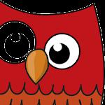SchoolApp - School App Icon