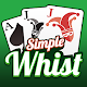 Simple Whist - Classic Card Game