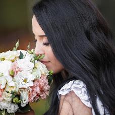 Wedding photographer Ilya Denisov (indenisov). Photo of 28.09.2018