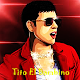 Tito El Bambino - No Le Bajes '(ft Farruko)'- Download on Windows