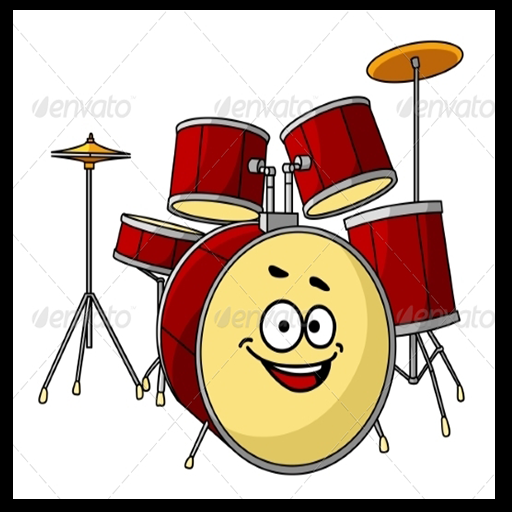 Pro Real Drum file APK Free for PC, smart TV Download