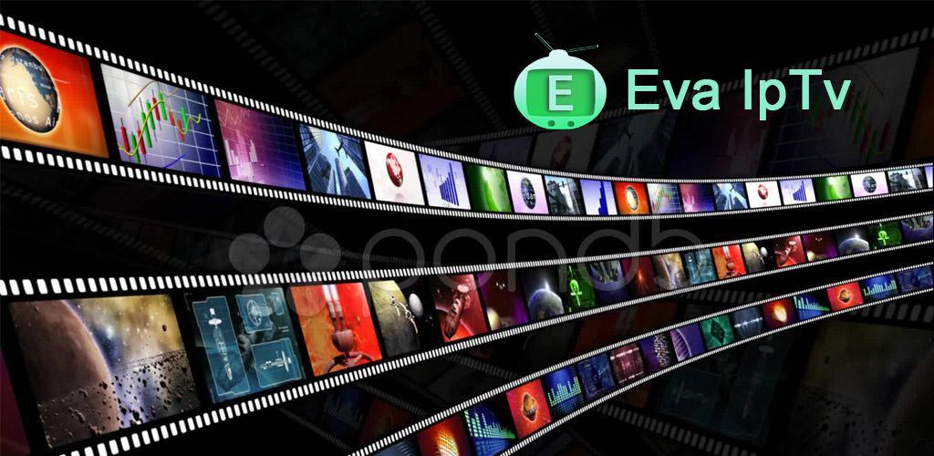 💐 Daily iptv v3 2 6 apk | Daily IPTV 2017 for PC  2019-06-11
