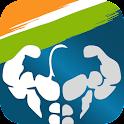 BodyBuilding India icon