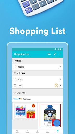 Flipp - Weekly Shopping screenshot 23