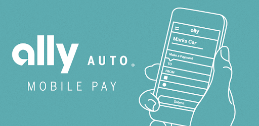 Ally Financial Payoff >> Ally Auto Mobile Pay Apps On Google Play