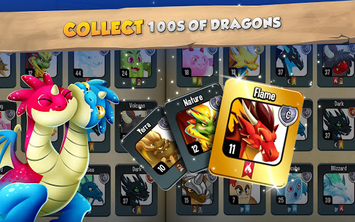 Dragon City 8.10 androidappsheaven.com 17