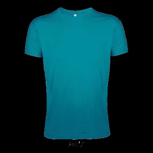 Tee shirt bio cool max