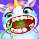 Little Unicorn Pet Doctor Dentist for PC-Windows 7,8,10 and Mac