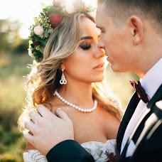 Wedding photographer Dmitriy Gerasimovich (GPhotography). Photo of 14.12.2015