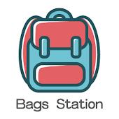 Tải Game 包棧BagsStation