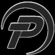 PHIEXPE VPN