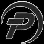 PHIEXPE VPN 2.0.7