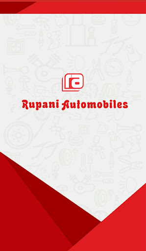 Rupani Automobiles 1.7 screenshots 1