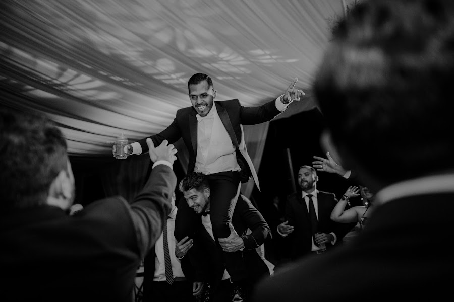 Fotógrafo de bodas José luis Hernández grande (joseluisphoto). Foto del 10.07.2018